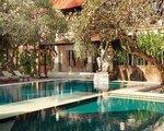 Puri Santrian & Spa, Denpasar (Bali) - last minute počitnice