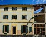 Embat Hostel, Mallorca - last minute počitnice