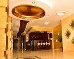 Kivrak Hotel, Antalya - last minute počitnice