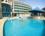 Hotel Ivana Palace, Burgas - last minute počitnice