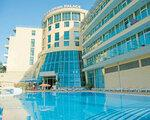 Hotel Ivana Palace, Varna - last minute počitnice