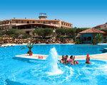 Hotel Santa Chiara, Lamezia Terme (Kalabrija) - namestitev