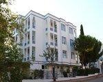 Esperanza Boutique Hotel, Antalya - last minute počitnice