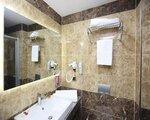 Elips Royal Hotel & Spa, Antalya - last minute počitnice