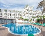 Blue Sea Callao Garden, Tenerife - all inclusive last minute počitnice