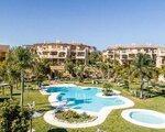 Quartiers Marbella-benahavis, Malaga - last minute počitnice
