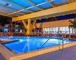 Champions World Resort, Orlando, Florida - namestitev