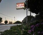 Ariadni Hotel, Heraklion (Kreta) - namestitev
