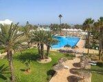 Djerba Golf Resort & Spa, Djerba (Tunizija) - namestitev