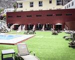 Sol Mogan Suites, Kanarski otoki - last minute počitnice