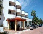 Hotel Ses Savines, Ibiza - last minute počitnice