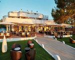Hotel Ses Savines, Ibiza - namestitev