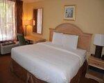 Grand Hotel Orlando At Universal Boulevard, Orlando, Florida - last minute počitnice