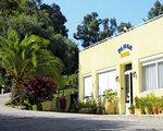 Panas Hotel, Kefalonia - last minute počitnice