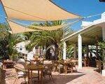 Mayans, Ibiza - last minute počitnice
