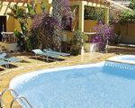 La Mirada, Fuerteventura - namestitev