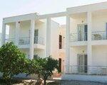 Daphnis Hotel, Bodrum - last minute počitnice