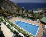 Apartamentos Palmera Mar, Gran Canaria - last minute počitnice