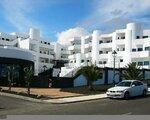 Apartamentos Lanzarote Paradise, Kanarski otoki - last minute počitnice