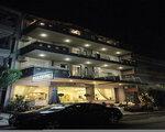 Aqua Mare Hotel, Thessaloniki (Chalkidiki) - namestitev