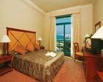 Al Diar Capital, Abu Dhabi - last minute počitnice