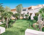 Pollina Resort, Palermo - namestitev
