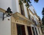 Hotel Soho Boutique Capuchinos & Spa, Malaga - last minute počitnice