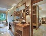 The Sankara Suites And Villas, Denpasar (Bali) - last minute počitnice