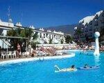 Tenerife, Apartamentos_Laguna_Park_I
