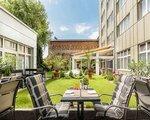 Best Western Plus Delta Park Hotel, Frankfurt (DE) - namestitev