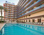 H Top Calella Palace & Spa, Barcelona - last minute počitnice