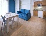 Ght Balmes Hotel Aparthotel & Splash, Barcelona - last minute počitnice