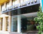 Hotel Villa San Juan, Alicante - last minute počitnice