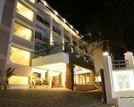 Lemon Tree Hotel Candolim Goa, Goa (Indija) - namestitev