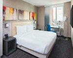 Doubletree By Hilton Hotel New York - Times Square West, New York-Newark - namestitev