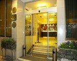 Grand Ant Hotel Istanbul, Istanbul-Sabiha Gokcen - last minute počitnice
