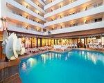 Hotel Xaine Park, Barcelona - last minute počitnice
