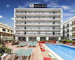 Aqua Hotel Bertran Park, Barcelona - last minute počitnice