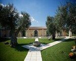 Masseria Stali, Brindisi - last minute počitnice