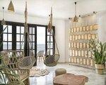 Lithos Hotel, Samos - iz Dunaja last minute počitnice