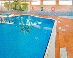 Hotel Kaktus Playa, Barcelona - last minute počitnice