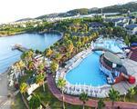 Oz Incekum Beach Resort, Turčija - iz Graza, last minute počitnice