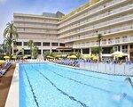 Hotel Ght Oasis Park & Spa, Barcelona - last minute počitnice