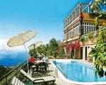 Quinta Do Alto Sao Joao, Funchal (Madeira) - namestitev