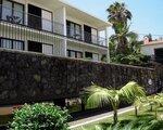 Casa Da Capelinha, Funchal (Madeira) - namestitev