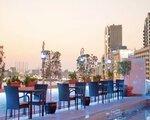 Carlton Tower Hotel Dubai, Dubaj - za družine, last minute počitnice