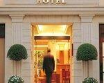 Sun Riviera, Cannes - namestitev