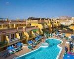 Aparthotel Caleta Garden, Fuerteventura - namestitev