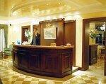Panorama, Benetke - namestitev