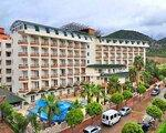 Club Hotel Anjeliq, Antalya - last minute počitnice
